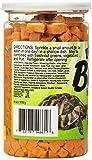 Nature Zone SNZ54661 Melon Flavored Total Bites