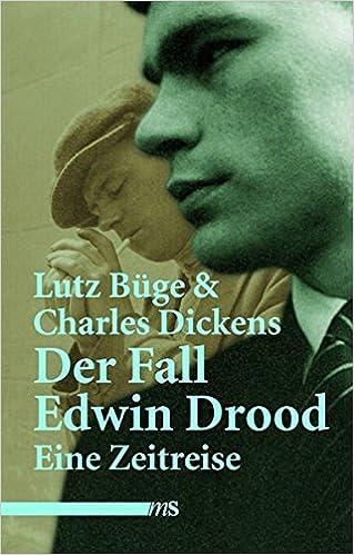 Literatunten-Buchdiskussion im September