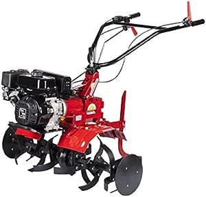 Motoazada Eurosystems Mod.Euro 102 Motor a Gasolina Loncin