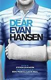 img - for Dear Evan Hansen (TCG Edition) book / textbook / text book