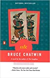 Utz by  Bruce Chatwin in stock, buy online here