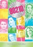 Beverly Hills, 90210: Season 4
