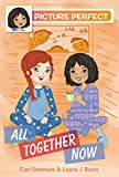 img - for Picture Perfect #5: All Together Now book / textbook / text book