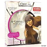 Professionnel X-tenso Moisturist Hair Straightener for Natural Hair