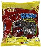 VERO Mexican Candy