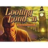 Gryphon Games Looting London