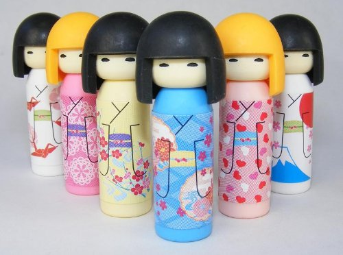 Iwako-Kokeshi-Doll-Japanese-Eraser-1-Supplied
