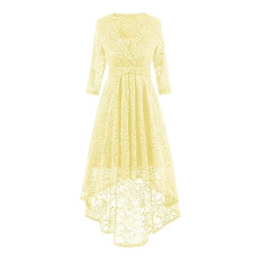 Vestito Donna Inverno  79d8555985e