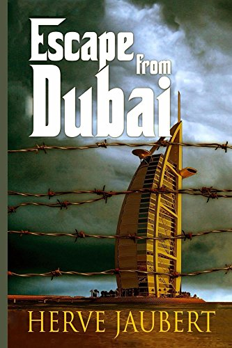 Buy desperate in dubai book online at low prices in india.