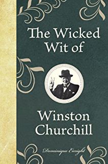 Dracula enriched classics kindle edition by bram stoker kindle edition 399 the wicked wit of winston churchill the wicked wit of series fandeluxe Gallery