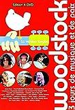 Woodstock - 3 jours de musique et de paix