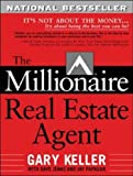 img - for The Millionaire Real Estate Agent by Gary Keller (1-Nov-2004) Paperback book / textbook / text book