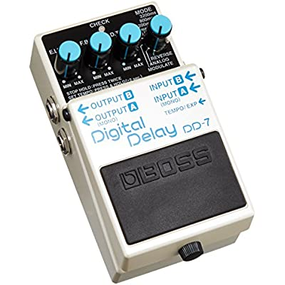 boss-dd-7-digital-delay-pedal