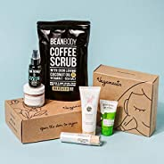 Vegancuts 100% Vegan Beauty Subscription Box Designed To Make You Look And Feel Your Best