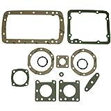Ford 9N 2N 8N Tractor Hydraulic hyd Lift Top Gasket Repair Kit
