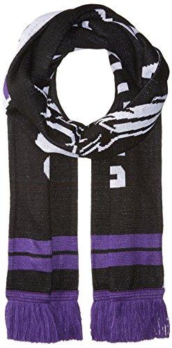個人成り立つ魅惑するNFL Silas OTSスカーフ、1サイズ