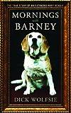 Bargain eBook - Mornings with Barney
