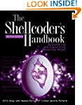 The Shellcoder's Handbook: Discoverin...
