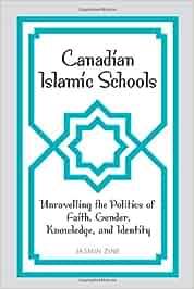 su: (islam* OR muslim) AND su: canad*