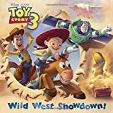 Wild West Showdown!, Kristen L. Depken, 0736427414