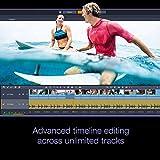 Pinnacle Studio 24 Ultimate   Advanced Video