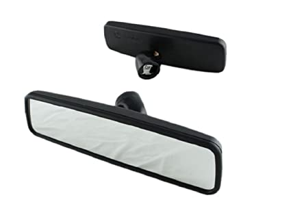 Amazon Com Mk4 Interior Rear View Mirror For Vw Passat Mirror