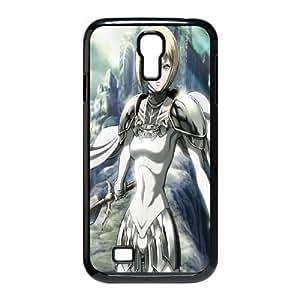 Generic Case CODE BREAKER For Samsung Galaxy S4 I9500 Q2A2218090