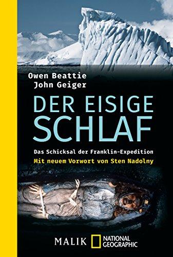 Edition Taube – publications on edcat