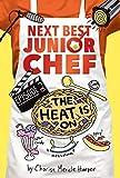 The Heat Is On (Next Best Junior Chef)