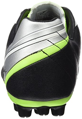 Joma  AGUILA 601 NEGRO ARTIFICIAL GRASS, Bottes mixte adulte