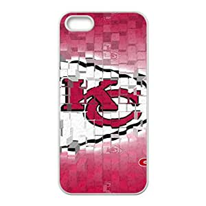 Jamaal charles Phone Case for Iphone 5S