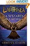 A Wizard of Earthsea (The Earthsea Cy...