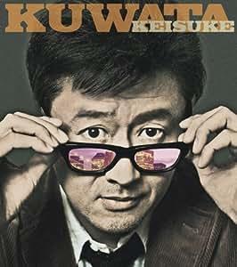 Kimi Ni Sayonara Wo (Shm-CD)
