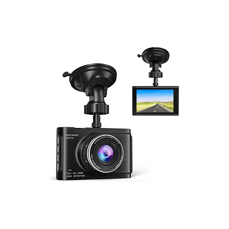 dash-cam-elecwave-full-hd-1080p-dashboard