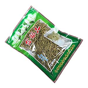 Sierra Tea Dried Honeysuckle Flower (Herbal Tea 100g), 金银花