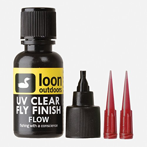 loon-outdoors-uv-clear-fly-finish-flow-1-2-oz