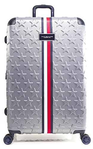 Tommy Hilfiger Luggage (Tommy Hilfiger Starlight 28