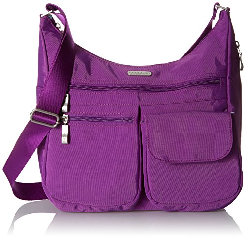 baggallini-everywhere-bagg-magenta