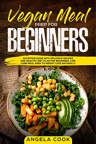 Best Vegan Recipes 2020.10 Best New Vegan Nutrition Books To Read In 2020