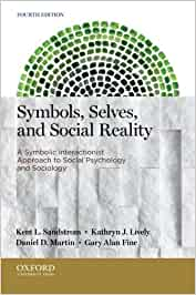 sociology symbol
