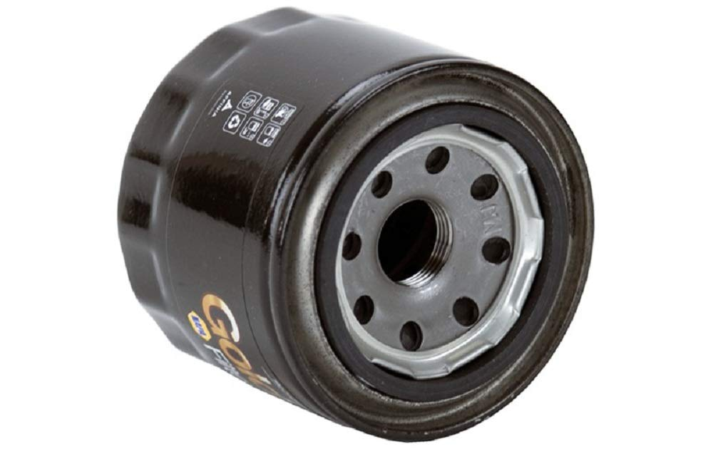Napa 1064 Oil Filter Pack of 1