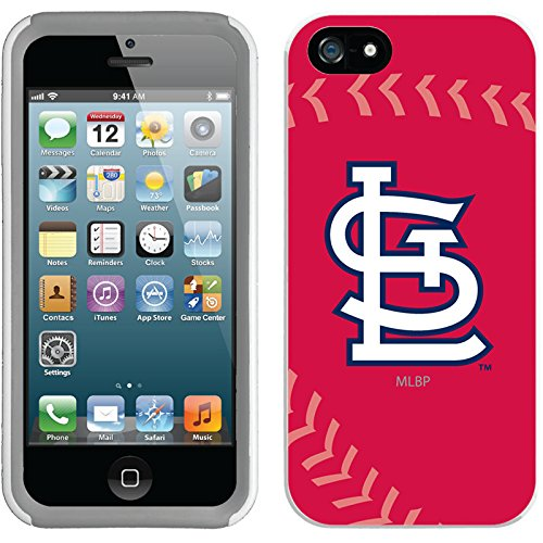 coveroo-new-guardian-cell-phone-case-for-iphone-5s-5-st-louis-cardinals-stitch