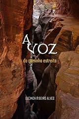 A Voz do caminho estreito (Portuguese Edition) Paperback