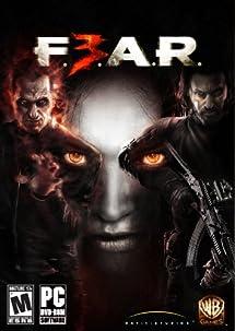 F.E.A.R. 3 - PC