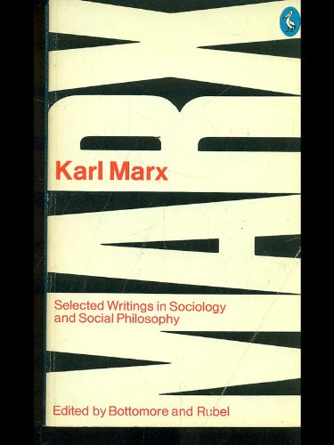 karl marxs views on todays society essay For karl marx, poverty is the outcome of the rampant class inequality that the society is suffering today the working class, whom karl marx advocates, is the ones.