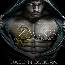 Zack's Awakening