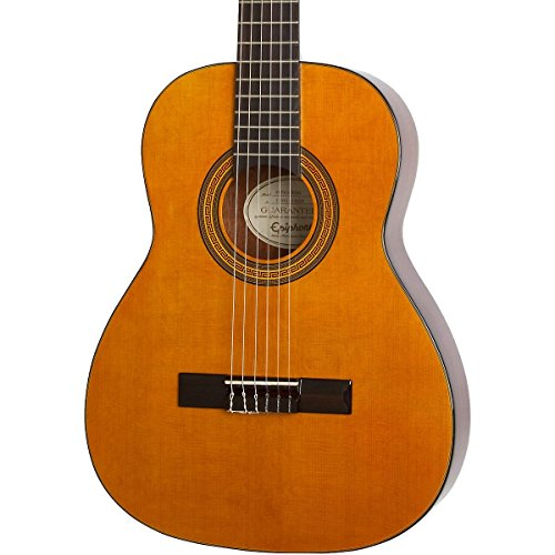 epiphone-eac3anch1-15-acoustic-guitar-pack-antique-natural