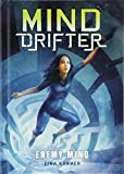 Enemy Mind: A 4D Book (Mind Drifter)