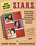 S. T. A. R. S., Susan Heighway and Susan Webster, 1932565256