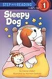 Sleepy Dog, Harriet Ziefert and H. Ziefert, 0808534041